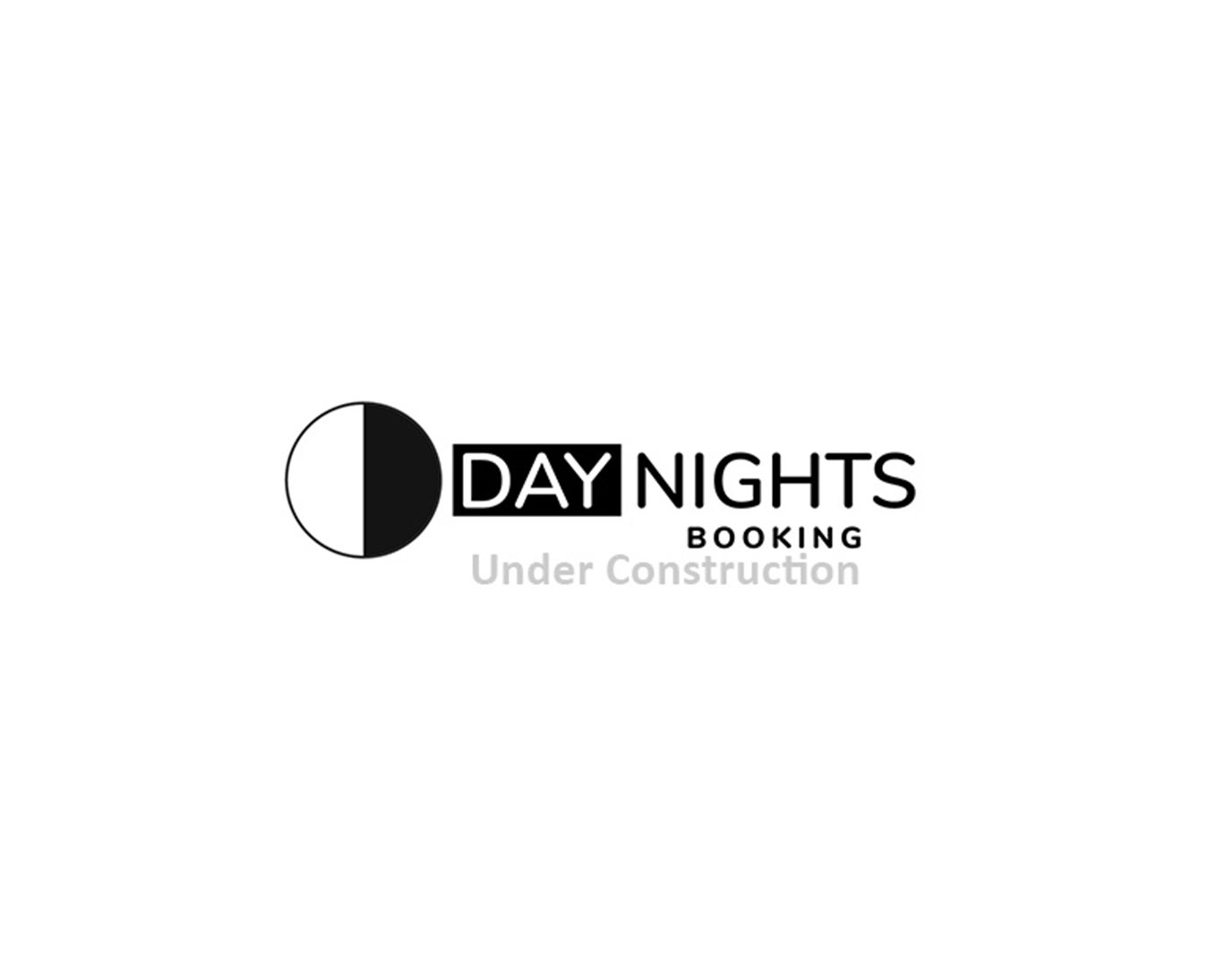 Day Nights Booking