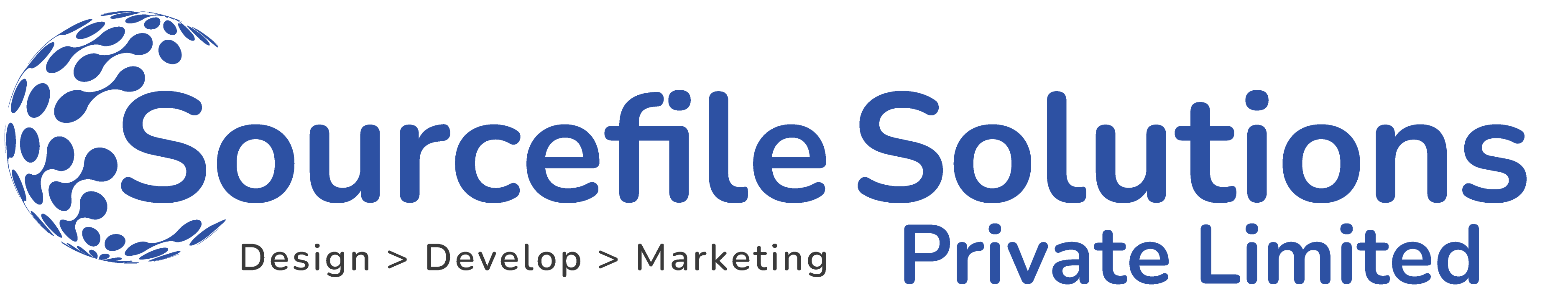 Sourcefile Solutions